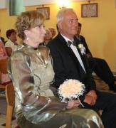 Házassági évforduló 2017.06 (21)-1
