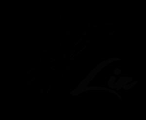 logo03_315px